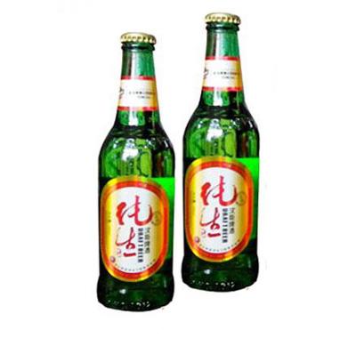 青岛啤酒西安汉斯集团有限公司-中国食品饮料招商网